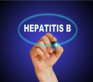 hbsag: обнаружение антител к вирусу гепатита b, симптомы и формы, пути заражения