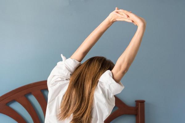 Как нормализовать низкий пульс и не повышать при этом давление