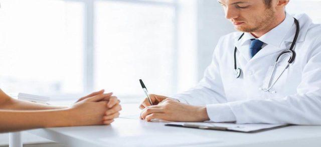 АЧТВ: причины повышения и снижения нормы анализа, показания к прохождению исследования