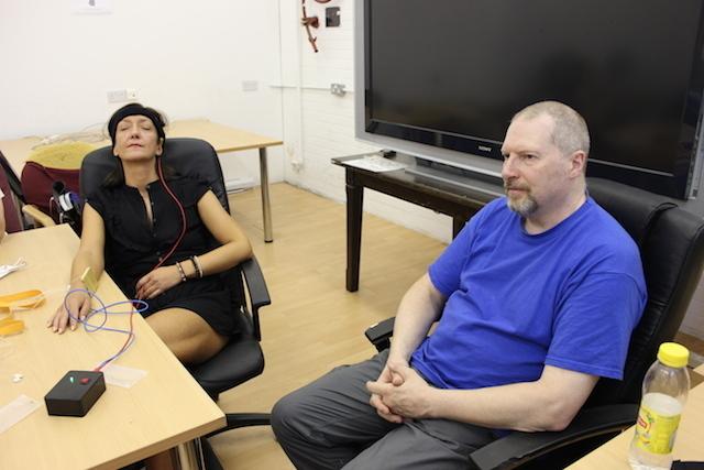 Ученые предлагают лечить алкоголизм при помощи лазерной стимуляции мозга