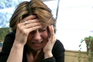 Микроинсульт у женщин: причины, первые признаки и симптомы развития патологического состояния
