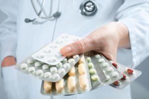 Острый лимфангит: причины воспаления лимфатических сосудов, симптомы болезни, лечение