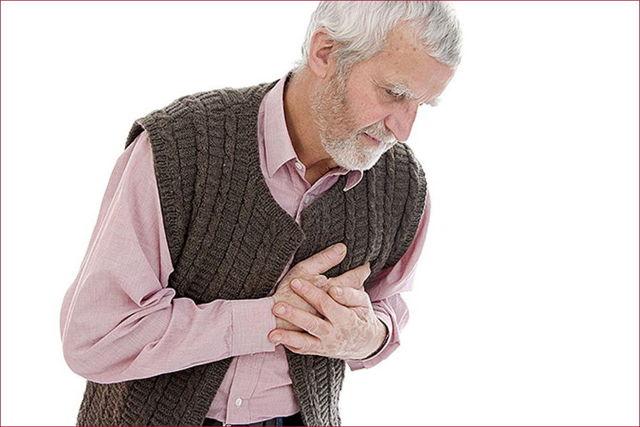 Мерцательная аритмия сердца: причины, симптомы, лечение и профилактика