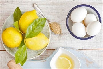 Сок лимона и яйцо при сахарном диабете, рецепт, сколько раз пить в день, отзывы