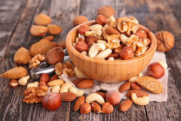 Полезные советы по питанию при частых головных болях