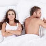 АКТГ: описание, причины повышенного содержания гормона, симптомы недостатка адренокортикотропного вещества