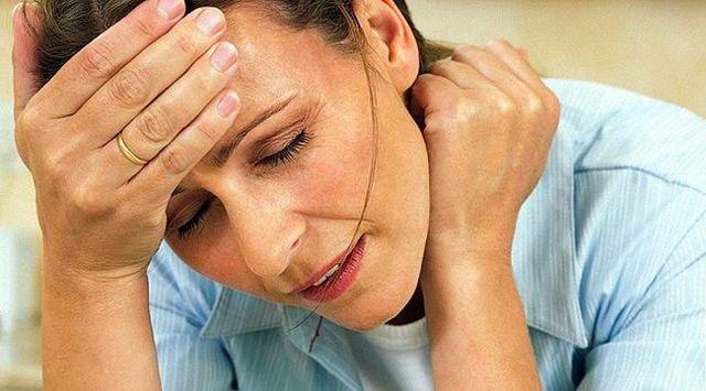 Анемия у женщин: признаки, симптомы, лечение и профилактика и последствия