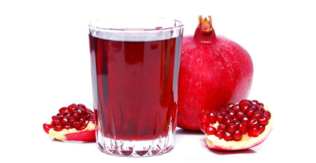 Грушевый сок для снижения сахара в крови и давления, отзывы, как принимать, польза