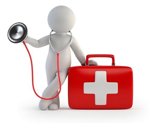 Кровянистые выделения в середине цикла: причины кровомазания, профилактика межменструальных отторжений
