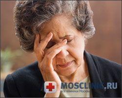 Чем опасен микроинсульт и какие могут быть последствия