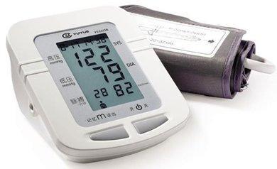 Прибор для измерения давления: описание и устройство аппаратов, лучшие ручные и автоматические модели