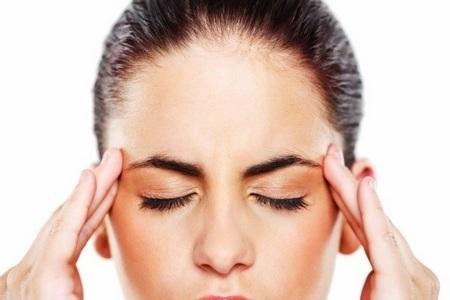 Можно ли терпеть головную боль и чем это может закончиться