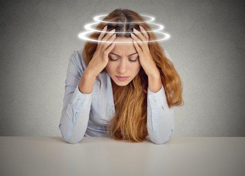 Диастолическое давление: причины высокого и низкого показателей, способы привести АД к нормальному значению
