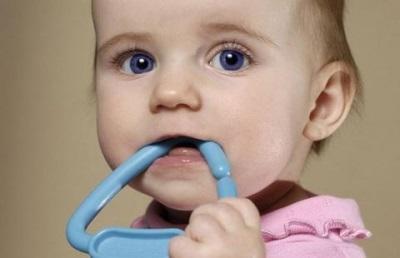 СОЭ у детей: норма и повышенное, в крови у ребенка