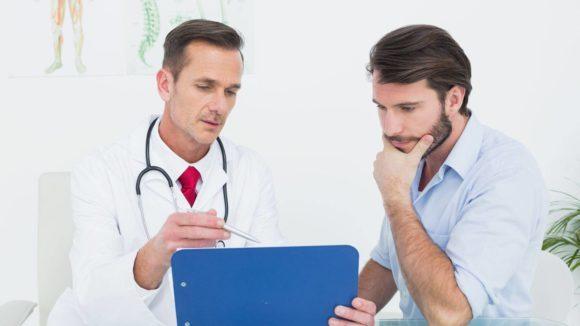 Двустороннее варикоцеле: причины, лечение, операция, можно ли иметь детей