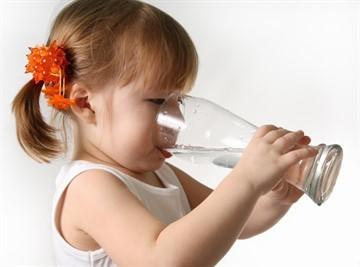 Норма сахара в крови у ребёнка: описание, показатель глюкозы у новорождённых, подготовка к сдаче анализа