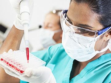 Липемия крови при сдаче анализов: что это такое