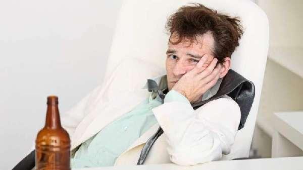 Если болит сердце – что делать и принимать в домашних условиях, когда нужно вызывать скорую