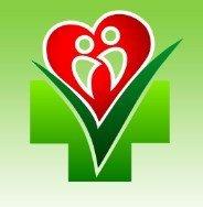 Как выбрать хорошую клинику для сдачи анализов крови