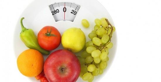 Жиросжигающий супчик 8 кг за неделю: отзывы, правильный рецепт