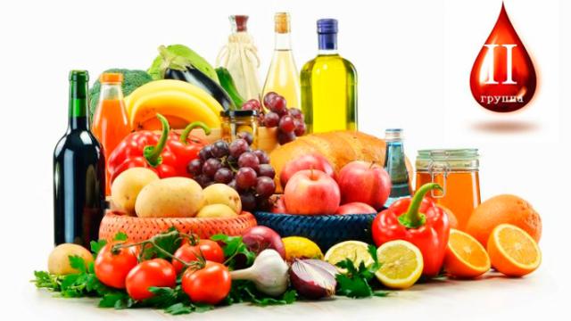 2 группа крови (отрицательная и положительная) - характеристика, совместимость, особенности питания