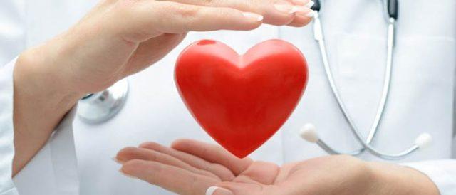 Кардиосклероз: основные виды и симптомы, эффективное лечение очагового некроза сердца