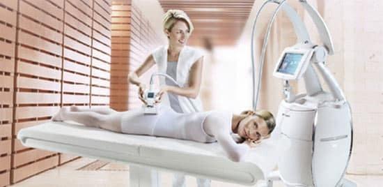 Лимфодренажный массаж: что это такое и как делать в домашних условиях