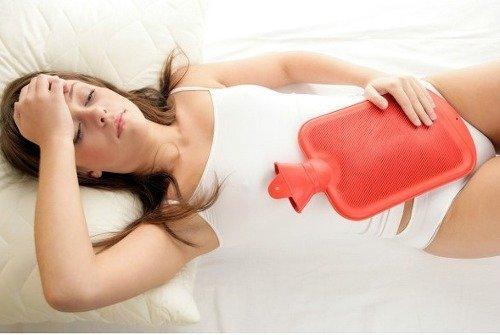 Желудочное кровотечение: причины, симптомы, признаки, первая помощь, лечение