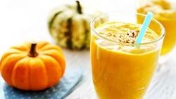 Восполняем недостаток калия зимой: советы по питанию