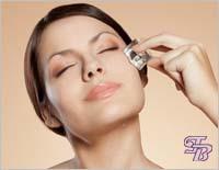 Купероз на лице: что это такое, причины и лечение в домашних условиях, отзывы, цена, фото