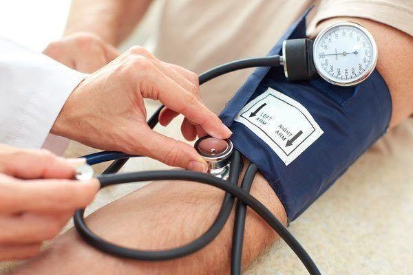 Когда валериана опасна для здоровья и почему стоит отказаться от средства