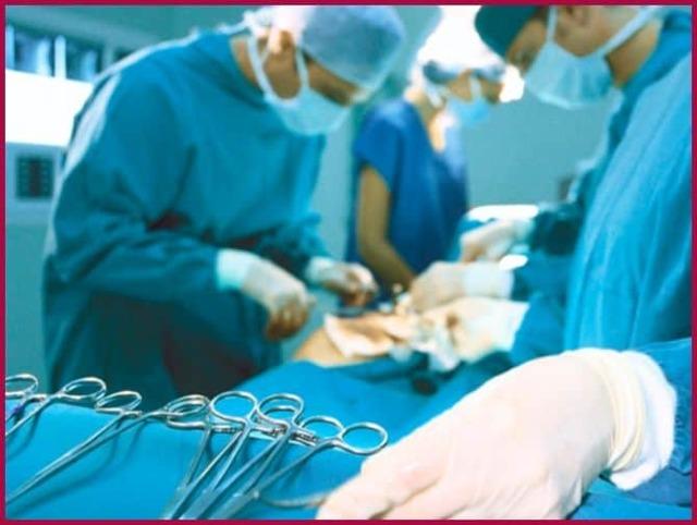Почему сердцебиение зависит от остеохондроза