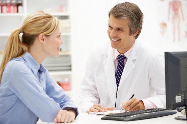 Сывороточное железо в крови: норма, как сдавать, расшифровка, лечение