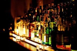 Влияние алкоголя на гемоглобин: как влияет, повышает или понижает