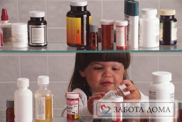 Смертельная передозировка таблетками: перечень препаратов, последствия