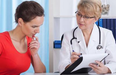 Кальций в крови: норма в анализе, причины отклонений, как лечить