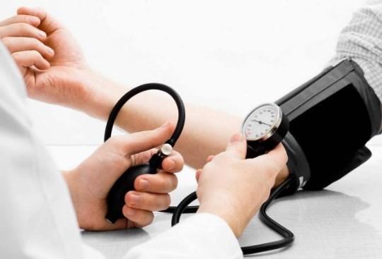 Нейроциркуляторная дистония: симптомы и типы НЦД у взрослых, постановка диагноза, лечение дисфункции