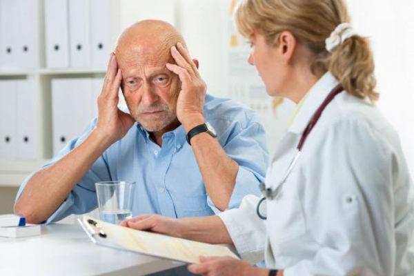 Низкое давление и высокий пульс: что делать, первая помощь