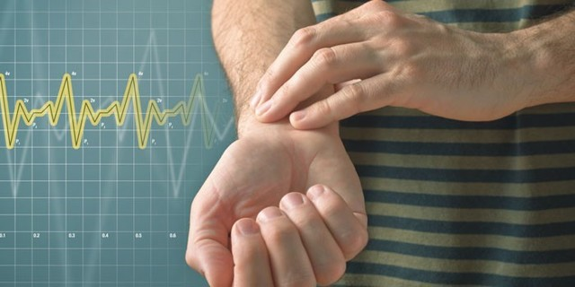 Высокий пульс при нормальном артериальном давлении: что делать, как сбить и какое лечение выбрать