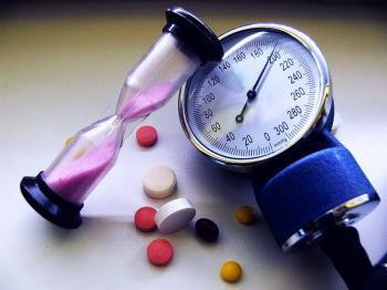 Валокордин: состав и свойства, инструкция по применению препарата и аналоги, показания и противопоказания