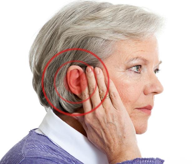 Сосуды головного мозга: признаки и симптомы опасных заболеваний, причины их возникновения
