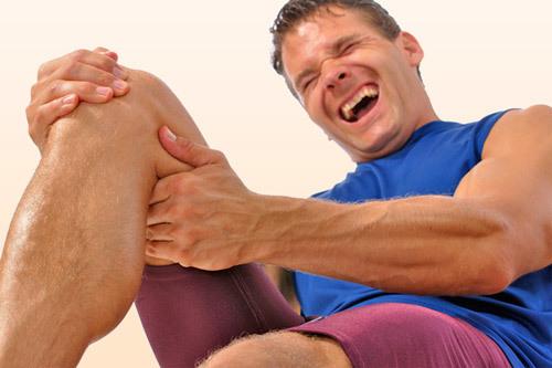 Причины развития брадикардии у спортсменов