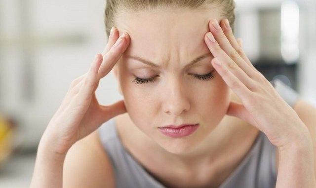 Дисфункция вегетативной нервной системы - Всё о неврологии