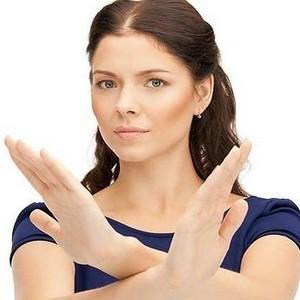 Можно ли принимать солевые ванны и повязки при варикозе, отзывы