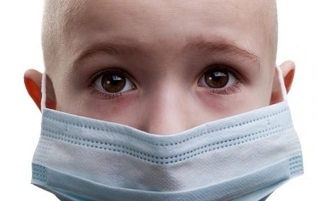 Лейкоз у детей: признаки, симптомы, причины, лечение