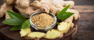 Мед, лимон, имбирь и чеснок: пропорции для очистки сосудов