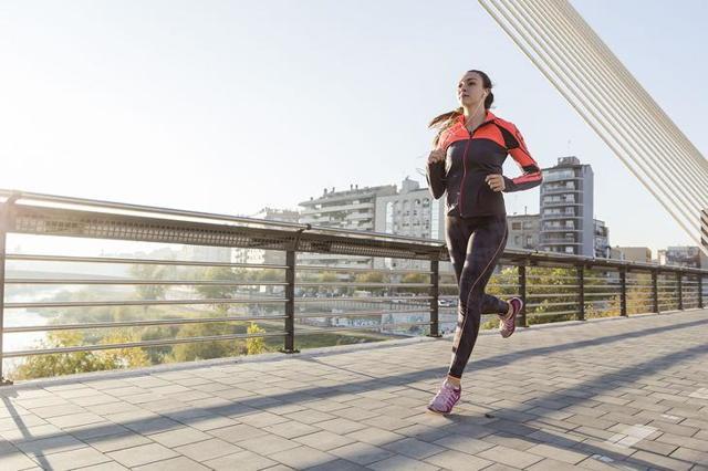 Как укрепить сосуды и улучшить кровообращение