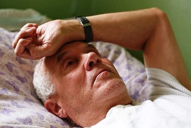 Гипертония 3 степени: что это такое, риски 1-4, симптомы, причины и лечение