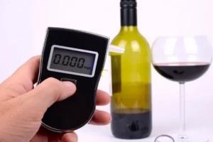 Сколько алкоголь держится в крови до полного исчезновения