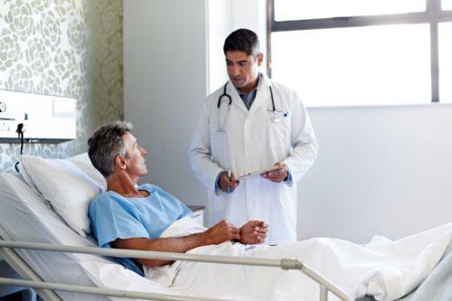 Диета при пониженном гемоглобине: меню, таблица, что можно и нельзя, фото